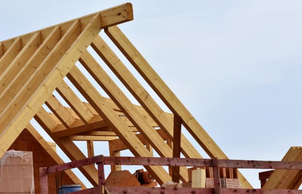 Building Roof Trusses Sydney, What to look out for when building a house