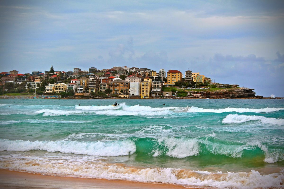 Coogee Beach Eastern Suburbs Builder, Home Extensions and Renovations, House and land packages
