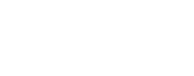 Master Builders Association Logo White with no background
