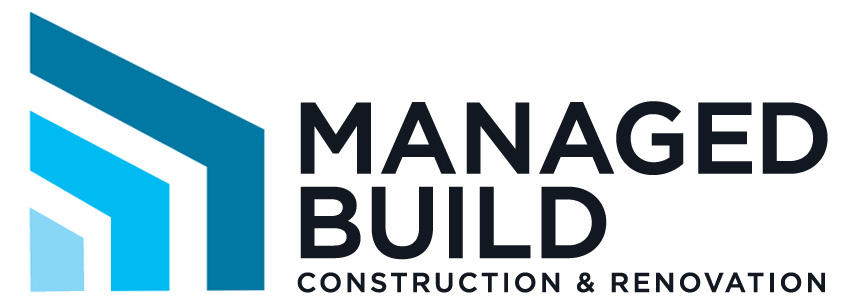 Managed Build