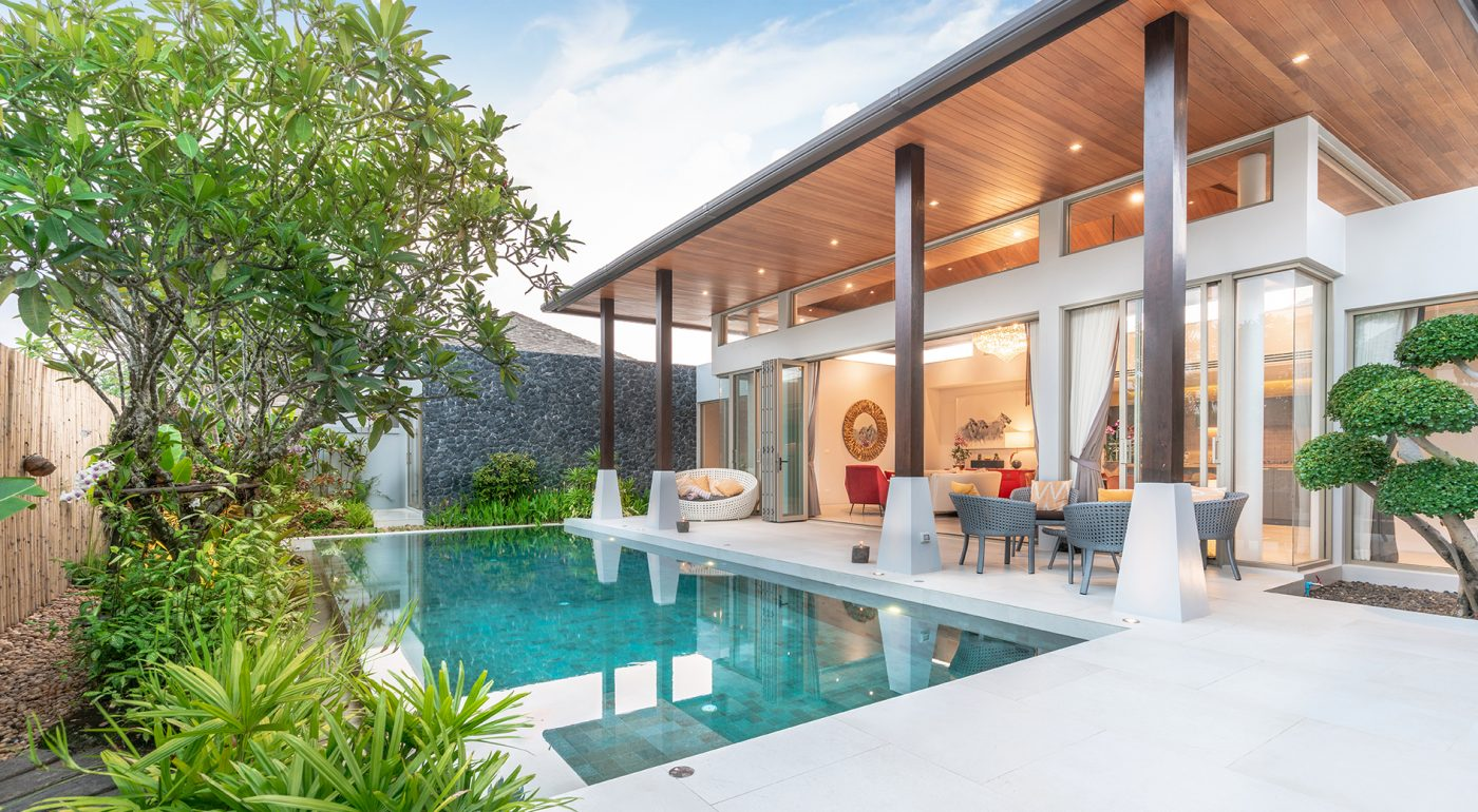 Best Luxury Home Builders and Owner Builder Application Form. Easily Get Started with Our Online Enquiry Form in Sydney