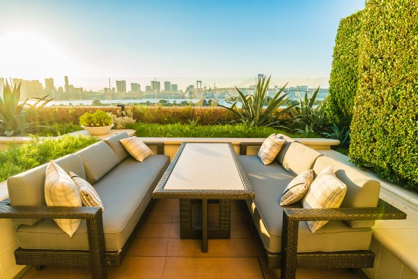 Best Luxury Home Builders Outdoor Patio Ideas and Owner Builder Application Form. Easily Get Started with Our Online Enquiry Form in Sydney