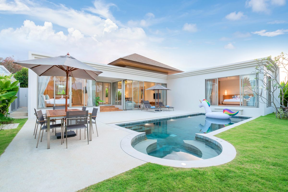 Architect Residential Renovation, Architectural Custom Home Renovations in Sydney