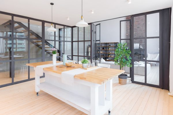 2 two storey home builders Interior, new double storey house, average cost of building a double storey House in Sydney NSW