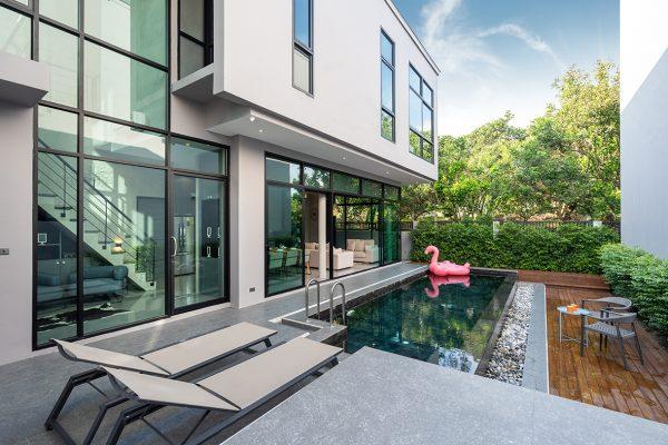 Luxury Residential Builders Sydney, Quality Home Builder in Marrickville, Stanmore Inner West
