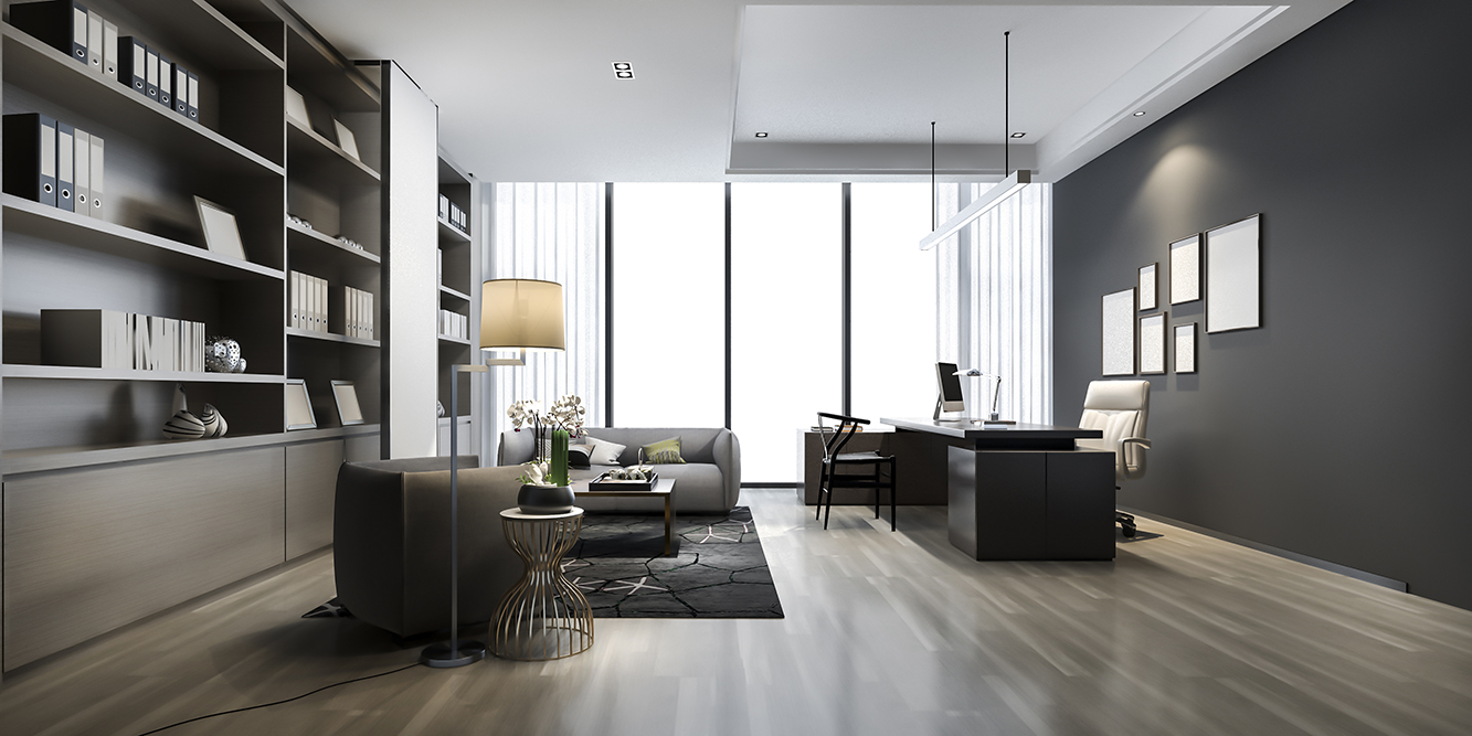 Bespoke builders Sydney, Building a New Home in Sydney, Petersham and Haberfield. We Reveal New House Design Trends and Influences