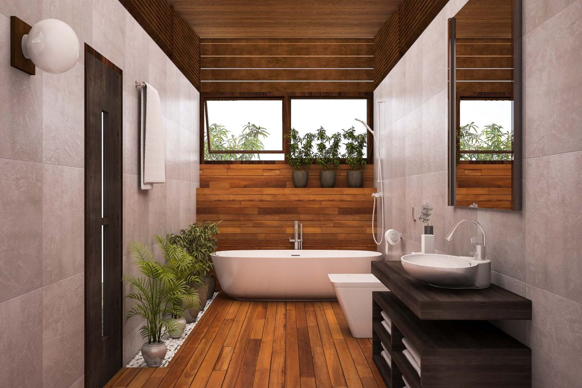 Best Quality Good Home Builders in Sydney 2021, Building a Home or Renovating?